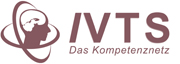 IVTS e. V. Tourette Shop-Logo