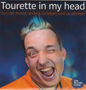 Hörbuch: Tourette in my head